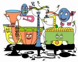 http://www.juntadeandalucia.es/averroes/carambolo/WEB%20JCLIC2/Agrega/Infantil/Juega%20con%20los%20instrumentos%20musicales/contenido/contenido/a_aa06_17vf.htm