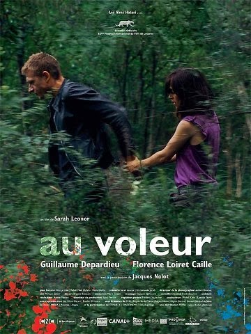 Watch Movie Au voleur en Streaming