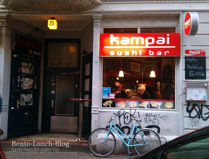 Japanisch Essen Gießen ~ Japanisch essen zu gehen