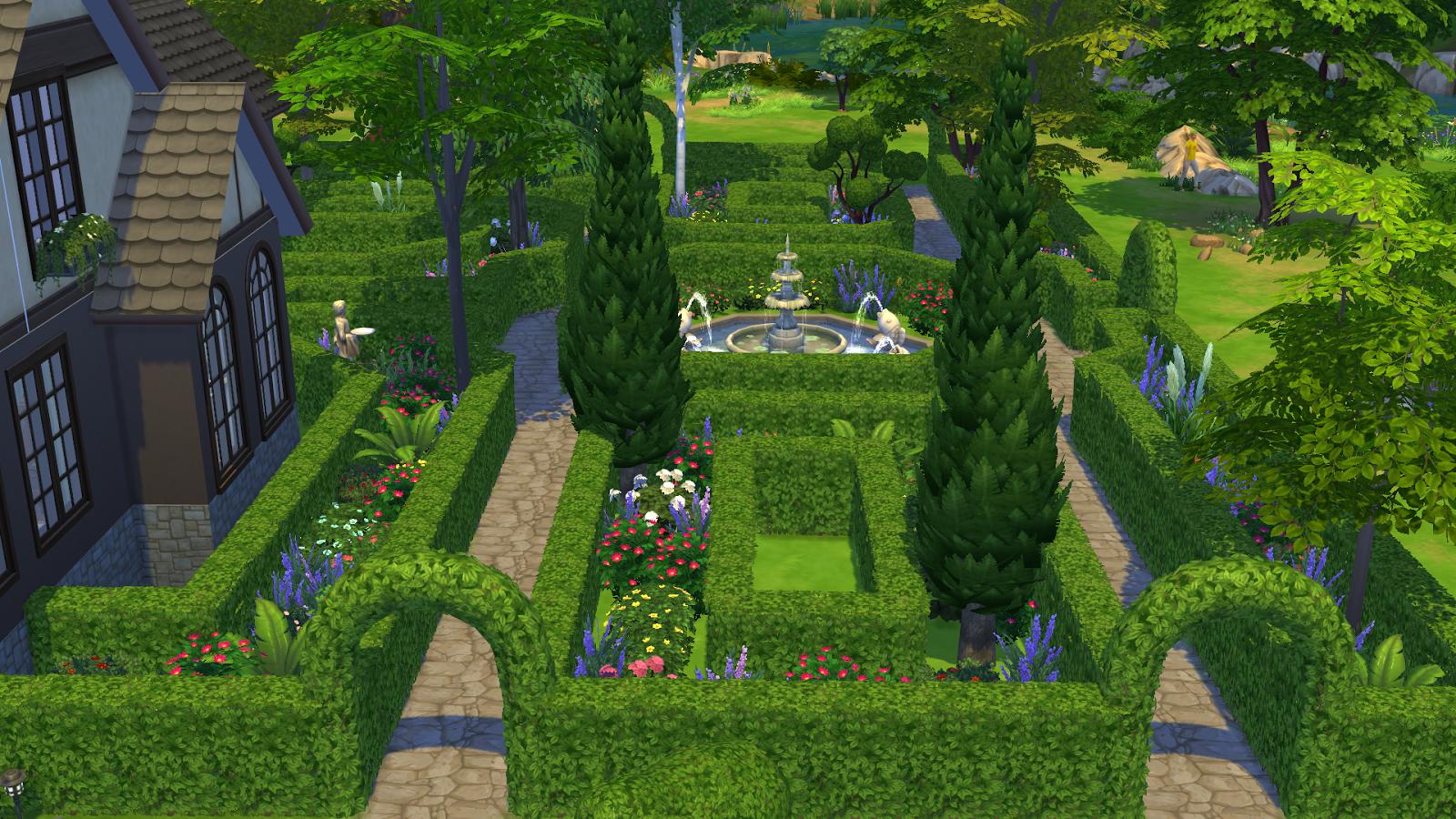 Программы для Симс 3 - скачать бесплатно программы для Sims 3 - Пользовательские объекты для sims 3 2017 торрент скачать