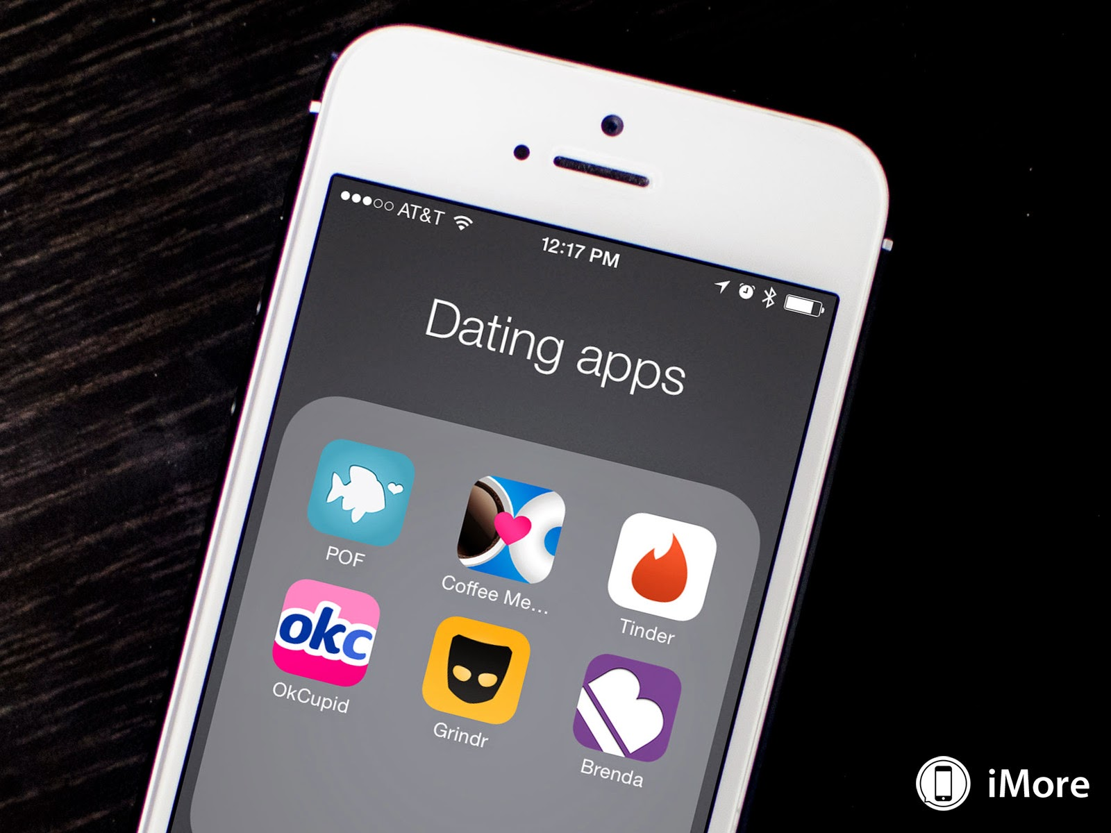 17-year-old-dating-apps