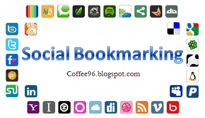 social bookmarking, seo optimize, easy build backlink