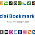 101 best social bookmarking