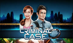 Criminal Case  v2.4.8 MOD APK Android