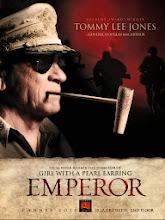 Emperador (2012)