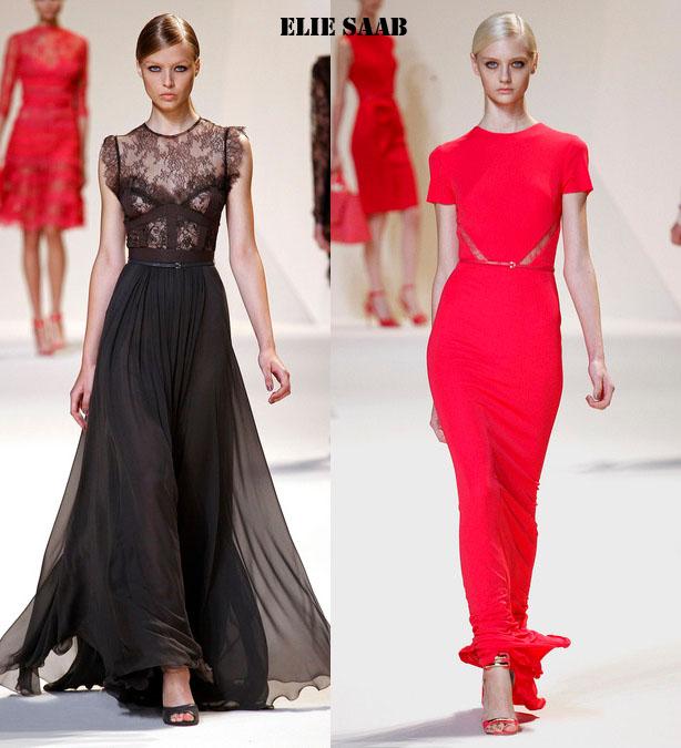 http://2.bp.blogspot.com/-XasVQ9iF1dM/UKJSfKnf3rI/AAAAAAAAR-I/vTn-lmgRfXw/s1600/Elie+Saab.jpg