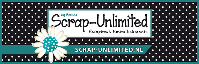 Scrap-Unlimited