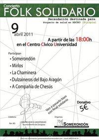 Folk_Solidario_Mosica_gaiters