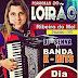 Comunidade de Ribeiro do Mel realizará 10ª Festa de N. Sra. Aparecida com muitas atrações