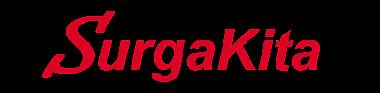 SurgaKita.com