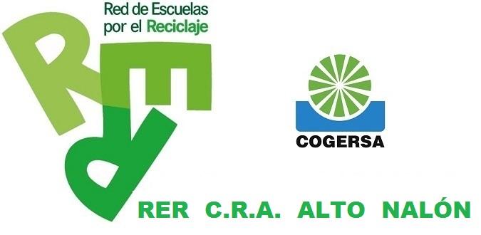 RER  C.R.A. ALTO  NALÓN