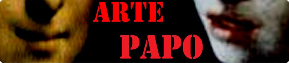 Arte Papo