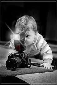Nak Cari Photographer???Klik Sini