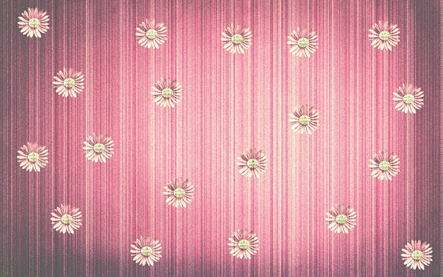 floral curtains.jpg