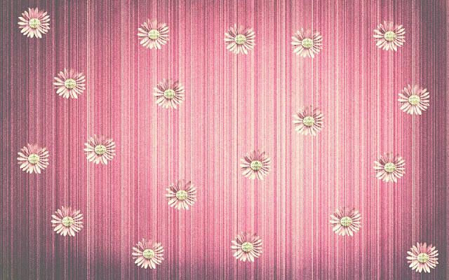 floral curtains.jpg