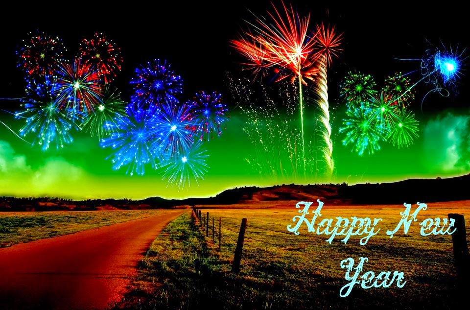 happy-new_year-2015-images_wallpapers-photos2015