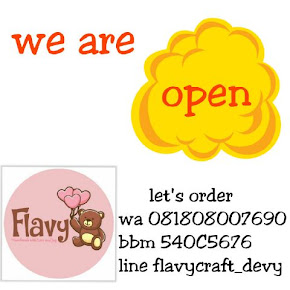 Flavy News