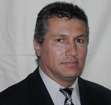 DIRECTOR NACIONAL HONDURAS