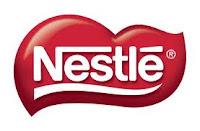 Nestl Management | RM.