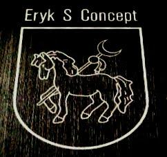 Eryk S Concept