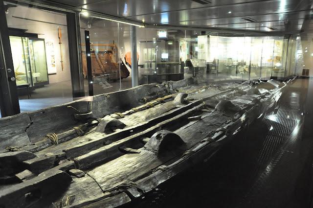 Dover+Museum+Bronze+Age+Boat
