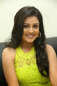 Misthi Chakraborthy latest photos-thumbnail-13