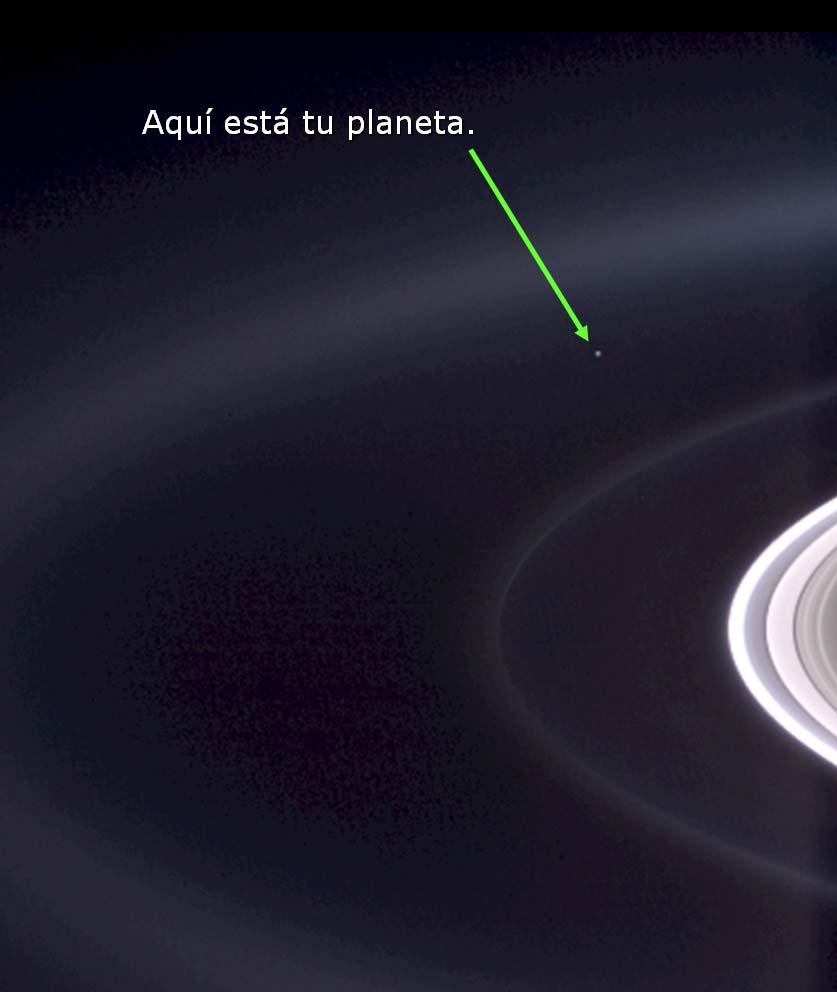 Tema1. El universo su origen, las galaxias tipos, la vía lactea Aquiestatuplaneta