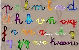 http://ntic.educacion.es/w3//eos/MaterialesEducativos/mem2007/aprendizaje_lectoescritura/html/menu3.html