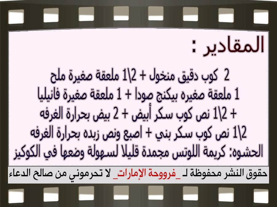 http://2.bp.blogspot.com/-Xb9GG9jn7fc/VaPDWgjfZJI/AAAAAAAAS7o/U68LA5cwstQ/s1600/3.jpg