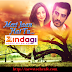 Meri Jaan Hai Tu Pakistani Show on Upcoming Zindagi Tv Story | Cast | Timing