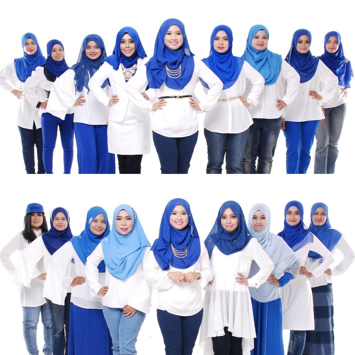 Harga Premium Beautiful Murah 2016 (+6010268 3889)