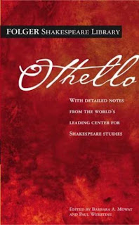 othello and desdemona s relationship change in the play Desdemona's relationship with othello speaks to the play's especially when it comes to marital relationships by the play's end, desdemona is so.