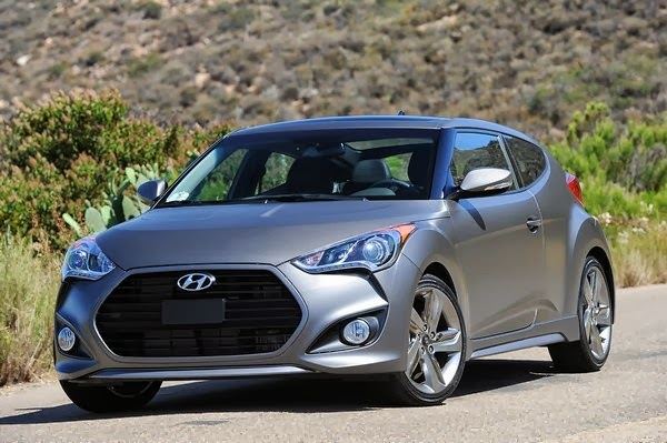 hyundai veloster turbo r spec prices. Black Bedroom Furniture Sets. Home Design Ideas