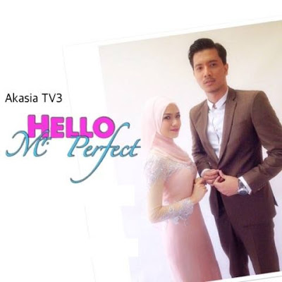 Drama Hello Mr Perfect Download