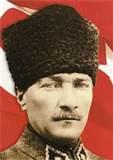 Atatürk 1881-1938