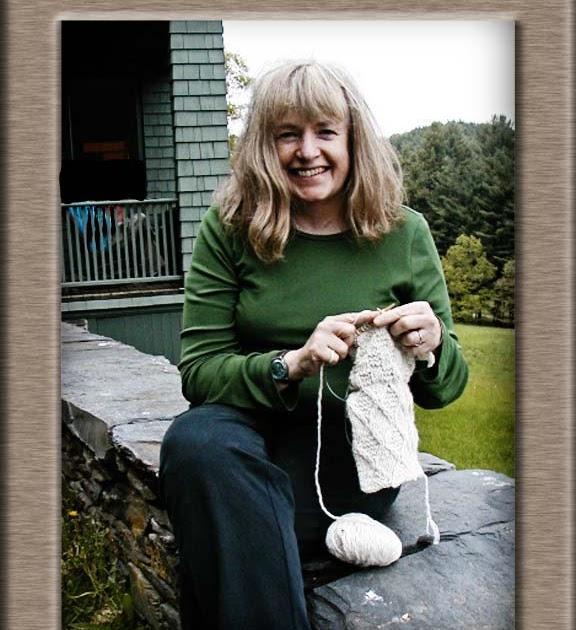 Meet Deborah Newton, Author of Finishing School + A Giveaway