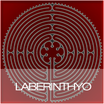 LABERINTHYO