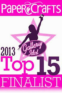 Gallery Idol Top 15