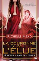 http://www.bragelonne.fr/livres/View/la-couronne-de-l-elue