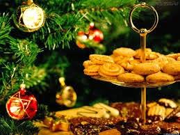 Receitas de petiscos e acepipes para a mesa de Natal