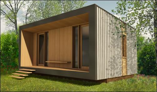 http://blog.neo-nomade.com/4-solutions-innovantes-de-teletravail-a-domicile/