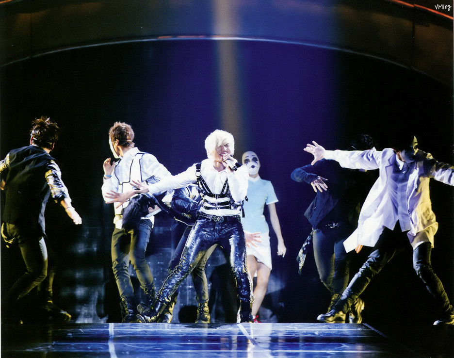 Daesung: Alive Tour in Seoul Photo Book Scans [PHOTOS]  Daesung: Alive Tour in Seoul Photo Book Scans [PHOTOS]  Daesung: Alive Tour in Seoul Photo Book Scans [PHOTOS]  Daesung: Alive Tour in Seoul Photo Book Scans [PHOTOS]  Daesung: Alive Tour in Seoul Photo Book Scans [PHOTOS]  Daesung: Alive Tour in Seoul Photo Book Scans [PHOTOS]  Daesung: Alive Tour in Seoul Photo Book Scans [PHOTOS]  Daesung: Alive Tour in Seoul Photo Book Scans [PHOTOS]  Daesung: Alive Tour in Seoul Photo Book Scans [PHOTOS]  Daesung: Alive Tour in Seoul Photo Book Scans [PHOTOS]  Daesung: Alive Tour in Seoul Photo Book Scans [PHOTOS]  Daesung: Alive Tour in Seoul Photo Book Scans [PHOTOS]  Daesung: Alive Tour in Seoul Photo Book Scans [PHOTOS]  Daesung: Alive Tour in Seoul Photo Book Scans [PHOTOS]  Daesung: Alive Tour in Seoul Photo Book Scans [PHOTOS]  Daesung: Alive Tour in Seoul Photo Book Scans [PHOTOS]  Daesung: Alive Tour in Seoul Photo Book Scans [PHOTOS]