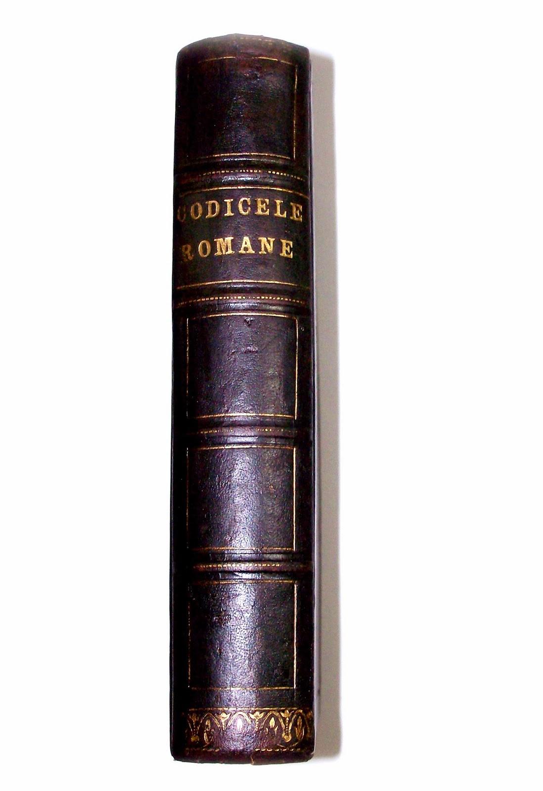 Arta c r ii restaurare codicele rom ne - Le 12 tavole romane ...