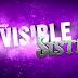 'Invisible Sister' ganha primeiro teaser!