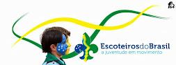 Escotismo Brasil
