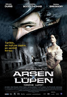download film arsene lupin 2004 indowebster