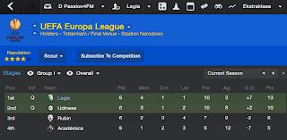 http://2.bp.blogspot.com/-XbLsZd8nGT8/Un1NXzXFz1I/AAAAAAAAM44/FkjdaUmPvzg/s320/FM14-tactic-cobra-UEFA-Europa-League-Stages.png