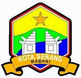 Kode Pos Kelurahan-Kecamatan Kota Serang