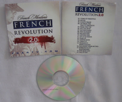 French_Montana-French_Revolution_2.0-(Bootleg)-2012-MTD
