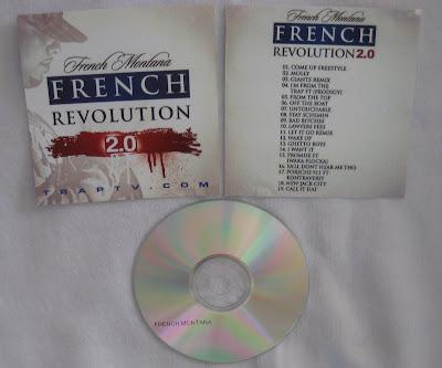 French_Montana-French_Revolution_2.0-(Bootleg)-2012-MTD